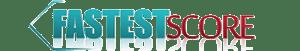FastestScore logo
