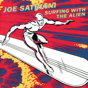 Joe_Satriani_Surfing_With_the_Alien