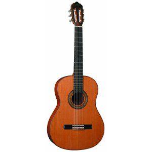 Klasikine gitara