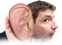 Big Ear-4