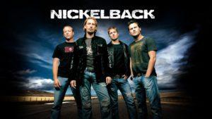 Nickelback-2